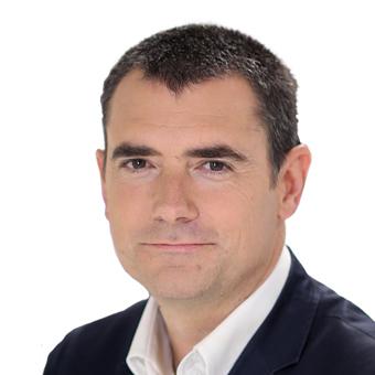 Tomás Font