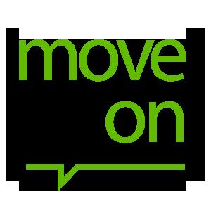 logotipo-moveOn-sin-claim