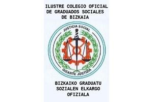 colaboradores-bizkaia.jpg