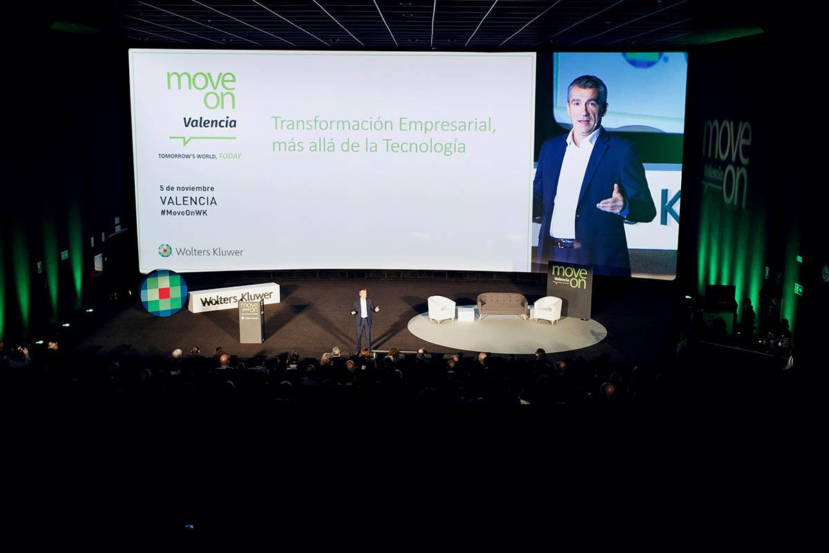 Josep Aragonés2_Move On Valencia 2019