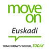 logotipo-a3moveOn-100x100-Euskadi