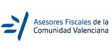 asesores fiscales