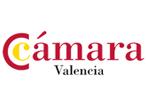 camara-valencia-1